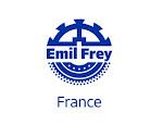 Emil Frey france