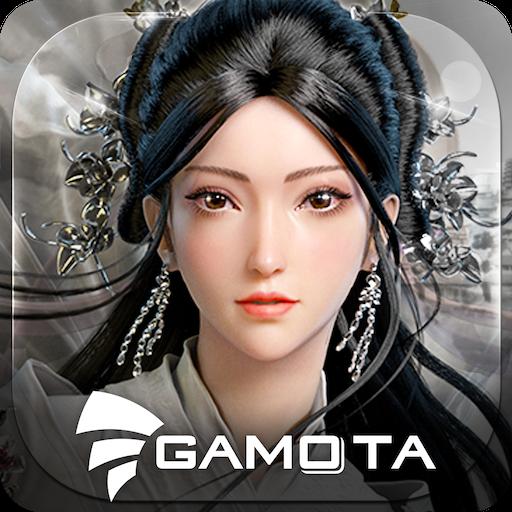 角色扮演App|Kiếm Vũ Mobi LOGO-3C達人阿輝的APP