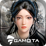 Game Kiếm Vũ Mobi APK for Windows Phone
