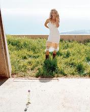 Photo: Wildflower (2005)