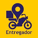 Entregas Imediato - Entregador icon