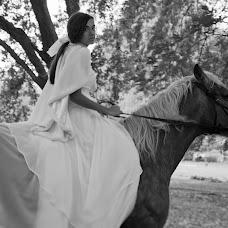 Wedding photographer Viktoriya Rusin (Victorysfoto). Photo of 14.07.2014
