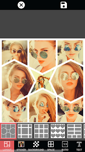 Photo Editor Collage Maker Pro 3
