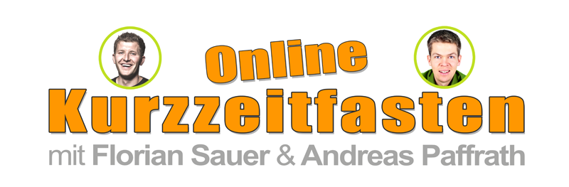 Online Saftfasten