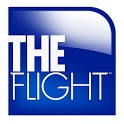 TheFlight M Flight Simulator icon