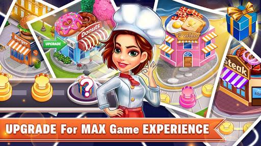 Chef City : Kitchen Restaurant Cooking Game 2.3 screenshots 21
