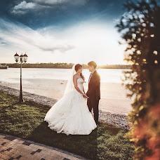 Wedding photographer Vyacheslav Barakhtenko (Fotobars). Photo of 30.04.2014