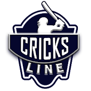 Cricks Live Line (cricket live line)
