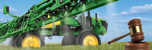 7 Tips For Purchasing Agricultural Equipment At An Auction post image