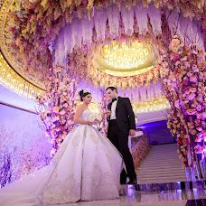 結婚式の写真家Andrey Sbitnev (sban)。06.03.2017の写真