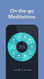 Simple Habit Meditation Sleep v1.36.7 Subscribed APK 3
