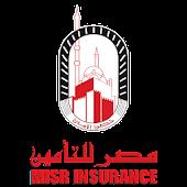 الشبكة الطبية - شركة مصر للتأمين Android APK Download Free By MIC - Misr Insurance