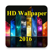HD Wallpaper 2016