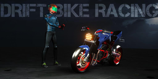 Drift Bike Racing 0.17 screenshots 3