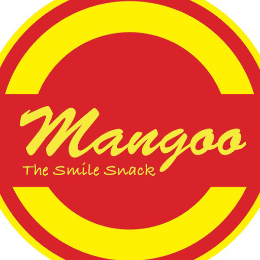 Mangoo零食小舖
