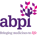 ABPI Events icon