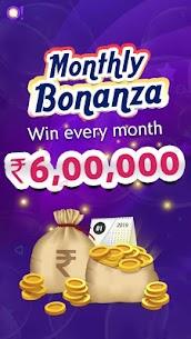 Qureka: Live Quiz Show & Brain Games | Win Cash 1