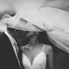 Wedding photographer Sergey Privalov (Majestic). Photo of 19.03.2015