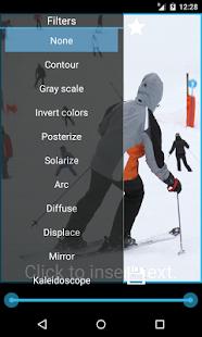GIF Camera - screenshot thumbnail