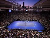 VIDEO: Aftellen naar de Australian Open met de gekheden van 2016!