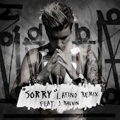 Sorry (Latino Remix)