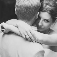 Wedding photographer Ekaterina Polyakova (EkaterinaFoto). Photo of 17.10.2015