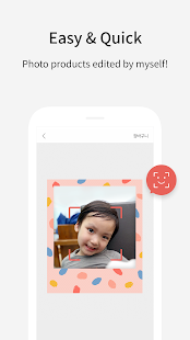 App SNAPS-photobook,photo,print APK for Windows Phone