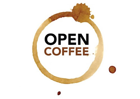 Open Coffee Gempemolen-Hallinto 6 okt 2017