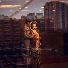 Wedding photographer Zahidul Alam (zahid). Photo of 12.11.2017