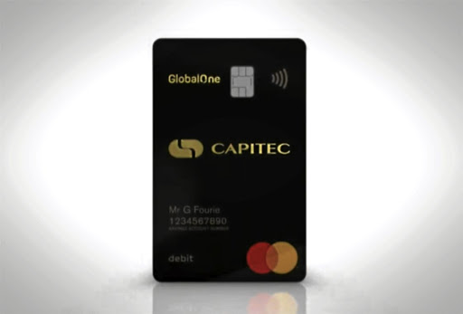 Capitec the latest bank to flip its card - DispatchLIVE