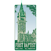 First Baptist Church Selma