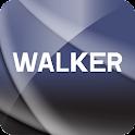 Walker Smart Center icon