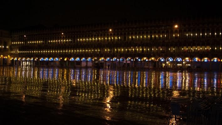 L'oro di San Marco di fabio.r