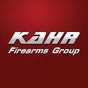 KAHR icon