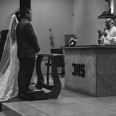 Wedding photographer Celmo Cafrune (cafrune). Photo of 16.06.2015