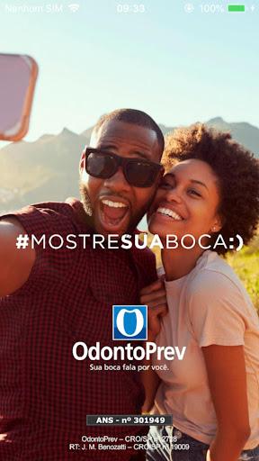 Download OdontoPrev 2.0.0 1