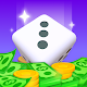 Lucky Dice 3D - Win Big Bonus