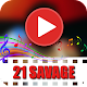 21 Savage Video for PC-Windows 7,8,10 and Mac