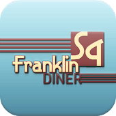 Franklin Square Diner