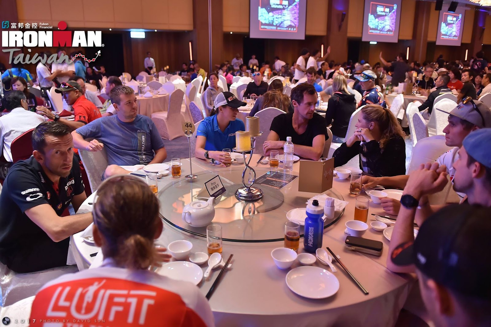 Taiwan Ironman kolacja.jpg