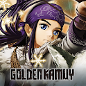 Grand Summoners - Anime Action RPG icon