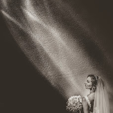 Wedding photographer Alessio Falzone (alessioph). Photo of 07.08.2017
