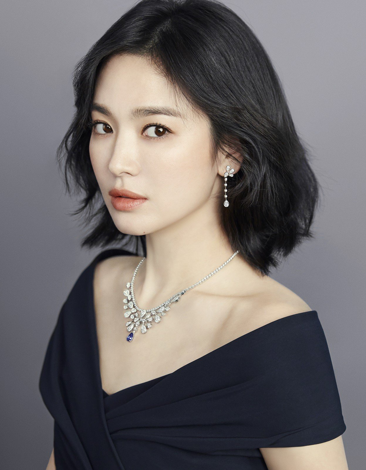 SongHyeKo