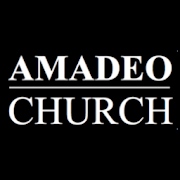 Amadeo Church