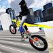 バイクモトクロスシミュレーション