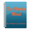 The Master Mind icon