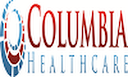 Columbia Healthcare