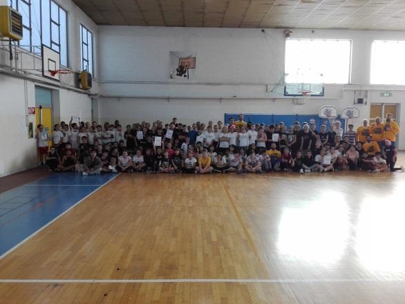 C:\Users\client9\Documents\Foto\2019.20\Torneo basket Livio Neri 23.12.19\IMG_20191223_125033.jpg