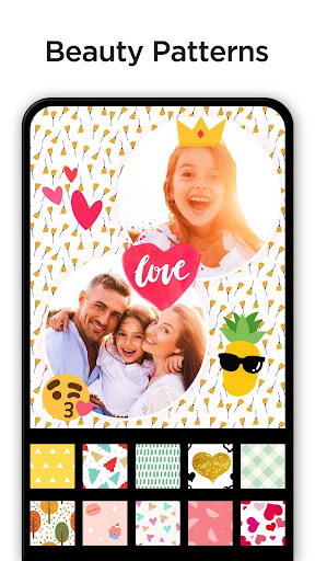 Download Collage Maker Free, Pic Collage Editor-YouCollage