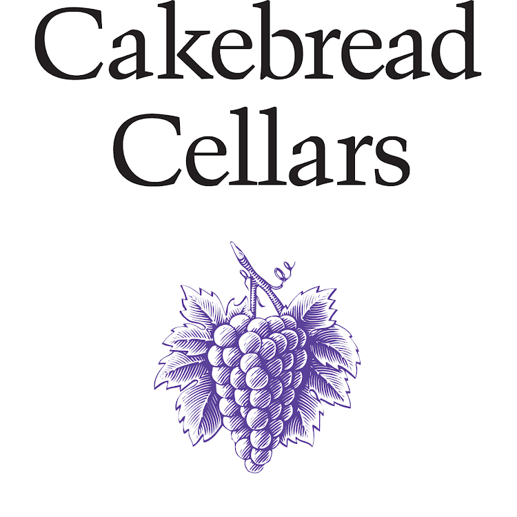 Logo for Cakebread Napa Valley